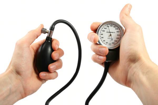 Hypertension artérielle pulmonaire - Institut..